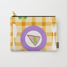 fruit cake Carry-All Pouch