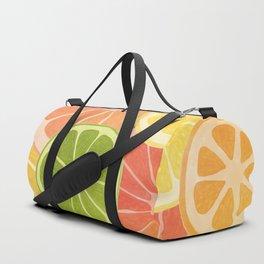 Citrus II Duffle Bag