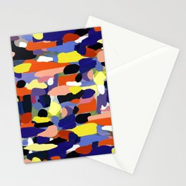 Luscious 413 Stationery Cards
