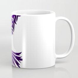 Hummingbird W/ Flower Coffee Mug