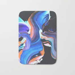 untitled / Bath Mat