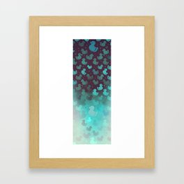 LD6 Framed Art Print