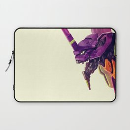 Eva 01 Laptop Sleeve