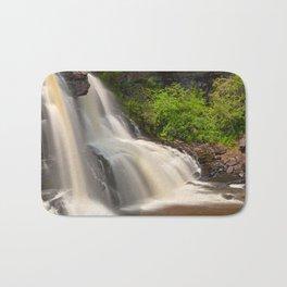 Blackwater Falls Bath Mat