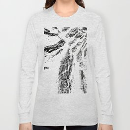 Art Nr 207 Long Sleeve T-shirt