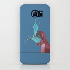 Efflux.2. Slim Case Galaxy S7