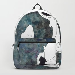 m y s t i c a l Backpack