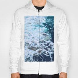 Wonderful Waves Hoody