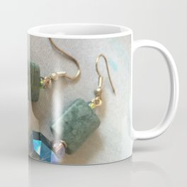 ArMida's Jewels Coffee Mug