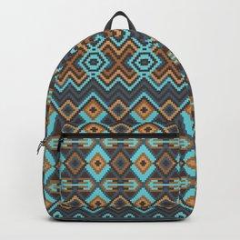 Kadota Backpack