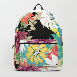 Dalia Backpack