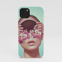 The Overload iPhone Case