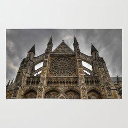 Westminster Rug