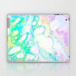 Unicorn Suds Laptop & iPad Skin