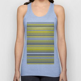 loWer Unisex Tank Top