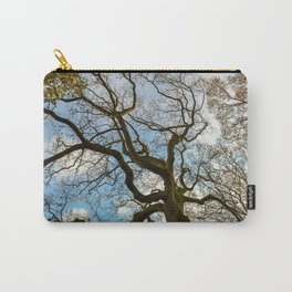 Beautytree Carry-All Pouch