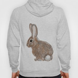 Cotton Tail Hoody
