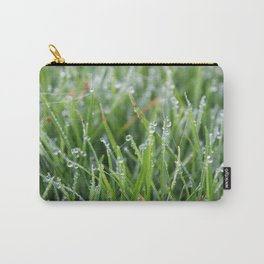 Nature's Jewels Carry-All Pouch