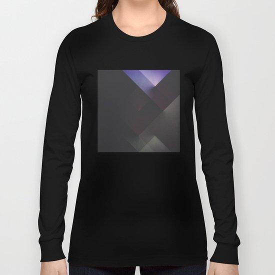 RAD XLV Long Sleeve T-shirt