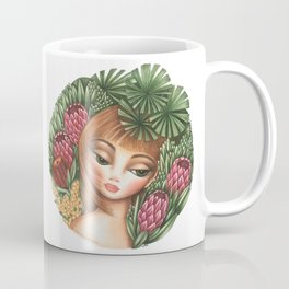 Australiana Coffee Mug
