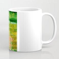 Reflection Mug