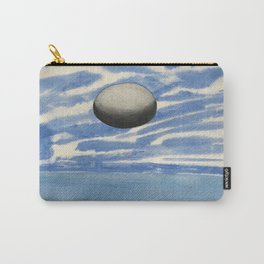 Stonerise 2 Carry-All Pouch