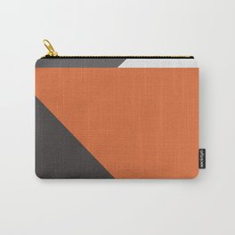 COLOR COMPOSITON_SOLIDITY 02 Carry-All Pouch