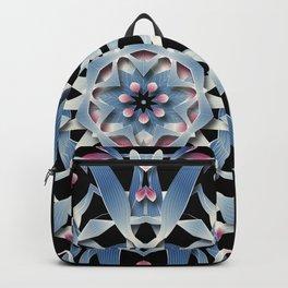 Samsara Backpack