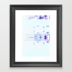 13_ Framed Art Print