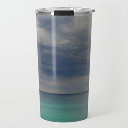 acqua gelida Travel Mug