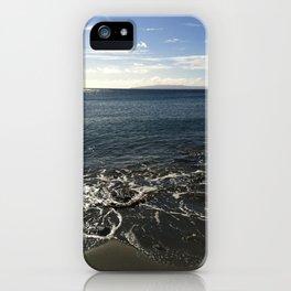 Kaanapali iPhone Case