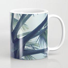 Tropical Tranquillity Coffee Mug