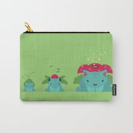 Grass Starters Carry-All Pouch