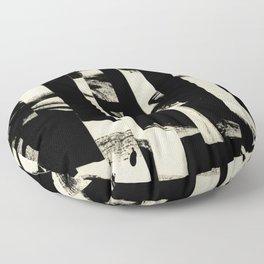 wabi sabi-05 Floor Pillow