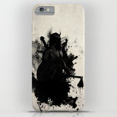 Viking Slim Case iPhone 6s Plus