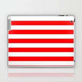 canada england malta georgia singapore poland tunisia Laptop & iPad Skin