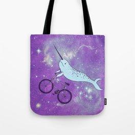 (g)Narly  Tote Bag