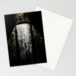 Only a little light Stationery Cards