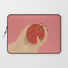 Apple Laptop Sleeve