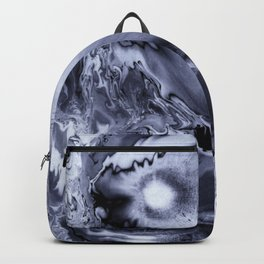 Water is Life Backpack