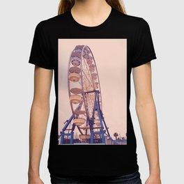 Amusement T-shirt