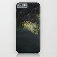 levada III. iPhone 6s Slim Case