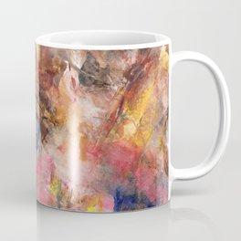 Mumbo Jumbo Coffee Mug