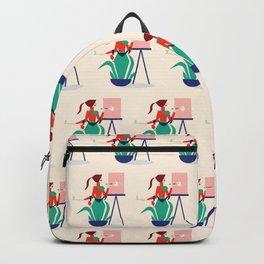 Mood 3 Backpack