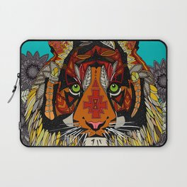 tiger chief Laptop Sleeve