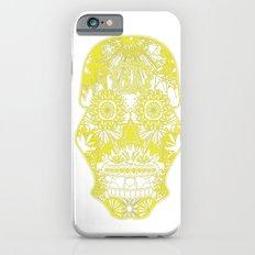 Bellina Slim Case iPhone 6s