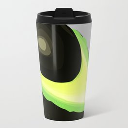 Fruit Part Four: The Avocado Travel Mug