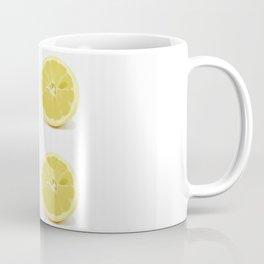 Citrus Pop Coffee Mug