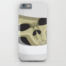 Impossible Astronaut - Doctor Who iPhone 6s Slim Case
