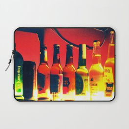 Acquired Taste Laptop Sleeve
